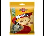 Лакомство Pedigree (Педигри) Markies (Маркиз) Для Собак Всех Пород 150г (1*30)