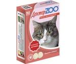 Витамины Для Кошек Доктор Zoo (Доктор Зоо) Ветчина 90таб