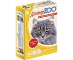 Витамины Для Кошек Доктор Zoo (Доктор Зоо) Сыр 90таб