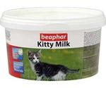 Молочная Смесь Для Котят Beaphar (Беафар) Kitty Milk 200г 12395