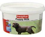 Молочная Смесь Для Щенков Beaphar (Беафар) Puppy Milk 200г 12394