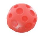 Игрушка Для Собак Зооник Мяч-Луна Малая 7,5см С016