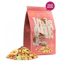 Корм Для Мышек Little One (Литтл Ван) Mice 400г