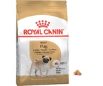 Сухой Корм Royal Canin (Роял Канин) Breed Health Nutrition Pug Adult Для Собак Породы Мопс 500г