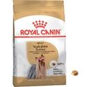 Сухой Корм Royal Canin (Роял Канин) Breed Health Nutrition Yorkshire Terrier Adult Для Собак Породы Йоркширский Терьер 500г