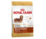 Сухой Корм Royal Canin (Роял Канин) Breed Health Nutrition Dachshund Adult Для Собак Породы Такса 1,5кг