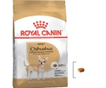 Сухой Корм Royal Canin (Роял Канин) Breed Health Nutrition Chihuahua Adult Для Собак Породы Чихуахуа 1,5кг