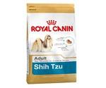 Royal Canin (Ройял Канин) Shih-Tzu Adult-24 (Ши-Тцу Эдалт-24) Сухой Корм Для Собак Ши-Тцу 500Г
