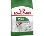 Сухой Корм Royal Canin (Роял Канин) MINI Adult Для Собак Мелких Пород 2кг