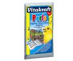 Подкормка для Канареек Vitakraft (Витакрафт) для Пения 20г
