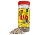 Минеральная Смесь Для Декоративных Птиц RIO (Рио) Для Пищеварения 520г