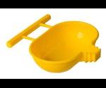 Кормушка Для Птиц Rp5060 Для Вертикльых и Горизонтальных Прутьев