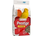 Корм Для Канареек Versele-Laga (Верселе-Лага) Prestige Canaries 500г