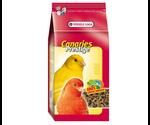 Корм Versele-Laga (Верселе-Лага) Prestige Canaries Для Канареек 1кг (1*12)