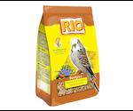 Корм Rio (Рио) Budgies Moulting Period Для Волнистых Попугаев в Период Линьки 500г (1*10)