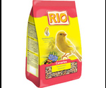 Корм Rio (Рио) Canaries Moulting Period Для Канареек в Период Линьки 500г (1*10)