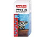 Витамины Для Черепах Beaphar (Беафар) Turtle Vit 20мл 12555