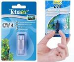 Обратный Клапан Для Компрессора Tetra (Тетра) CV4 608085
