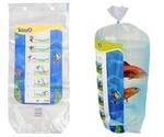 Пакет Для Рыб и Растений Tetra (Тетра) Для Транспортировки 38*18см Малый (1*50) 543829