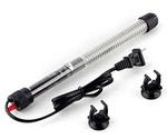Нагреватель с Терморегулятором Для Аквариума Triton (Тритон) 150Вт До 150л