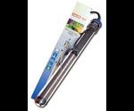 Нагреватель Aquael (Аква Эль) Регулируемый 75вт 103181