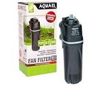 Фильтр Внутренний Для Аквариума Aquael (Акваэль) Fan-1 Plus 60-100л