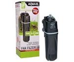 Фильтр Для Аквариума Внутренний Aquael (Акваэль) Fan-2 Plus 100-150л