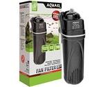 Фильтр Для Аквариума Внутренний Aquael (Акваэль) Fan-3 Plus 150-250л
