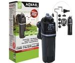 Фильтр Для Аквариума Внутренний Aquael (Акваэль) Fan-Mini Plus 30-60л