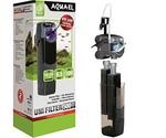 Фильтр Для Аквариума Внутренний Aquael (Акваэль) Unifilter 500 UV Со Стерилизатором До 100-200л 107402