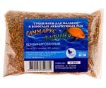 Корм Для Рыб Комбинированный Эльф Гаммарус и Дафния 15г