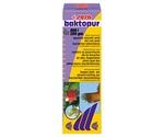 Лекарственный препарат Sera (Сера) Baktopur 50мл