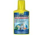 Кондиционер Для Воды Tetra (Тетра) EasyBalance 100мл 770492