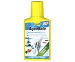 Кондиционер Для Аквариумной Воды Tetra (Тетра) AquaSafe с Витамином В 100мл 762732