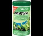 Tetra (Тетра) Plant Initial Sticks (Плант Инстал Стикс) 300г Удобрение В Гранулах 140318