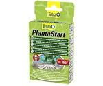 Удобрение Для Аквариумных Растений Tetra (Тетра) PlantaStart 12таб 146839