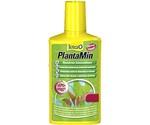 Удобрение Для Растений Tetra (Тетра) PlantaMin 250мл 139299