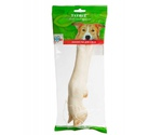 Лакомство Для Собак TiTBit (Титбит) Нога Баранья Большая 100г