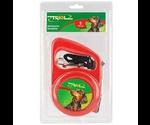 Рулетка Triol (Триол) Для Собак 5м До 10кг  Fd9006b