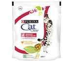 Сухой Корм Cat Chow (Кэт Чау) Для Кошек Для Профилактики МКБ Птица Urinary Tract Health Poultry 400г