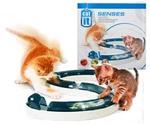 Игровой Круг Для Кошек Hagen (Хаген) Catit Desing Senses 50730
