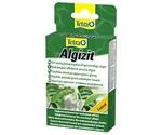 Препарат Против Водорослей Tetra (Тетра) Algizit 10т 770386