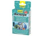 Препарат Для Аквариумной Воды Tetra (Тетра) Bactozym 10 Капсул 140257