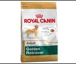 Сухой Корм Royal Canin (Роял Канин) Breed Health Nutrition Golden Retriever Adult 25 Для Собак Породы Золотистый Ретривер 3кг