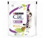 Сухой Корм Cat Chow (Кэт Чау) Для Кошек Для Вывода Шерсти Птица Hairball Control Poultry 400г