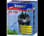 Фильтр Tetra (Тетра) Внешний Ех 700 145542