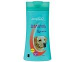 Шампунь Для Короткошерстных Собак Доктор Zoo (Доктор Зоо) 250мл