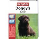 Витамины Для Щенков Beaphar (Беафар) Doggys Junior 150шт 12575