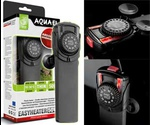 Нагреватель с Терморегулятором Для Аквариума Aquael (Акваэль) Easyheater 50Вт 16см 103198