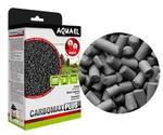 Наполнитель Для Фильтра Aquael (Акваэль) Carbomax Plus Уголь Активированный 1000мл